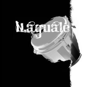 Naguale