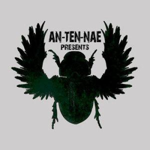 AN-TEN-NAE