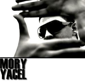 MORY YACEL