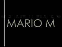 MARIO M