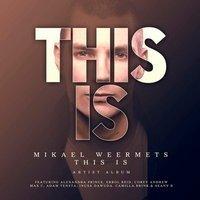 MIKAEL WEERMETS