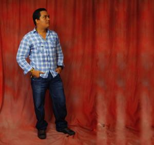 Gabriel Castro