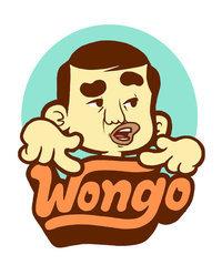 WONGO