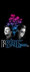 BSIDE MUSIC