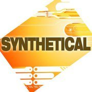SYNTHETICAL