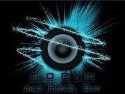 ROBIN G