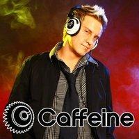 Caffeine