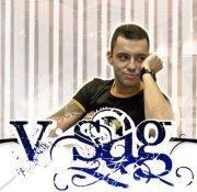 V-SAG