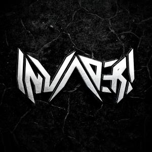 INVADER!