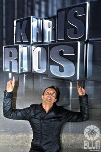 KHRIS RIOS