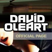DAVID OLEART