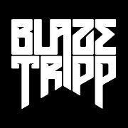BLAZE TRIPP