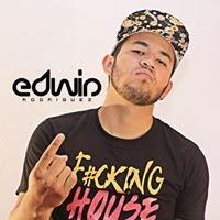 EDWIN RODRIGUEZ