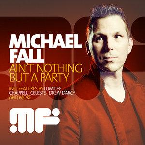 MICHAEL FALL