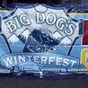 Big Dog's Winterfest