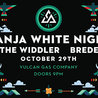 Road to Euphoria ft Ganja White Night & The Widdler