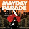 Mayday Parade: A Lesson In Romantics 10th Anniversary Tour