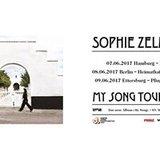 Sophie Zelmani // Berlin