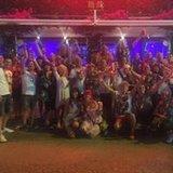 Rejuvenation Eden, Ibiza - 22nd May 2017