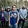 The Bowery Presents: All Them Witches / Ranch Ghost at Gasa Gasa