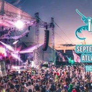 Imagine Music Festival 2017 - Official