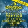 Amnesia London