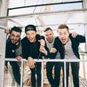 I Prevail w/ guests (16+ Licensed Event) -Union Hall SOLD OUT