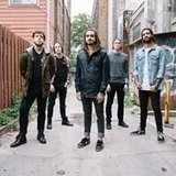 Like Moths to Flames, Sworn In, and more at Outland Ballroom