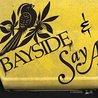 SAY ANYTHING / BAYSIDE