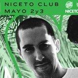 BadBadNotGood (CA) / 2 y 3 de Mayo 21hs / Niceto Club