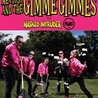 Me First and the Gimme Gimmes /Masked Intruder /Pears at Royale