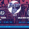 BUKU Late ft. ZEDS DEAD + more!