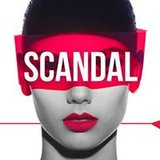 Scandal // Mo 24. April // Matrix