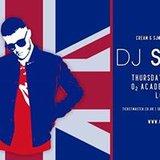 DJ Snake / O2 Academy Brixton