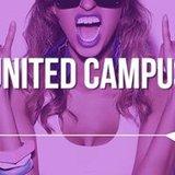 United Campus // Do 13. April // Matrix