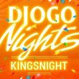 DjogoNights - Kingsnight