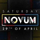 Novum at Toffler