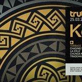 Truth presents Kolombo (BE)