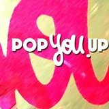 Friday PopYouUp: Dosem - Pete Zorba - Pirate Copy