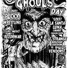 Gore Noir Mag presents April Ghouls Day: Bands Booze Burlesque