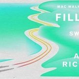 Filligar Live in San Francisco w/ Sweet Plot & The Push