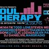 Soul Artefacts presents Soul Therapy Sessions