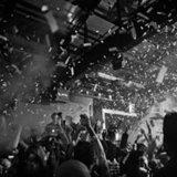 DJ Ruckus - 4.29.17