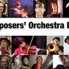 Composers' Orchestra Berlin: Free Range Music