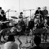 Hans Anselm Big Band