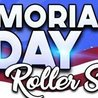 $1 Memorial Day Skate: Canned Food Drive