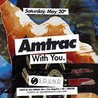 Sound presents Amtrac - With You.