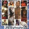 DENIM & Diamonds MALE Exotic SHOW by Rhoyal Court Ent. 21+)