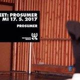 Meet: Prosumer