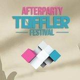 Toffler Festival Afterparty w/ Secret Festival Headliner